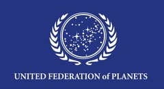 Flag%20of%20the%20United%20Federation%20of%20Planets.png